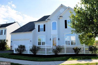 Bucks County Single Family Home For Sale: 116 Overholt Drive