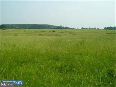 Bucks County Residential Lots & Land For Sale: 89 Fink Drive