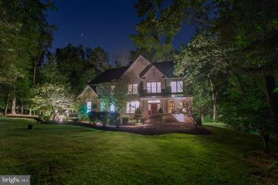 Bucks County Single Family Home For Sale: 300 Saint Andrews Court