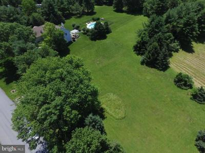 Bucks County Residential Lots & Land For Sale: 6485 Middleton Lane