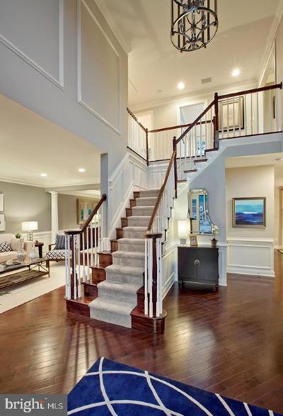 Bucks County Single Family Home For Sale: 1301 Memorial Drive