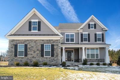Warrington Single Family Home For Sale: 3100 Magnolia Drive