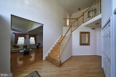Richboro Single Family Home Under Contract: 141 Whitney Lane