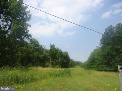 Bucks County Residential Lots & Land For Sale: 28 Lindenhurst Road