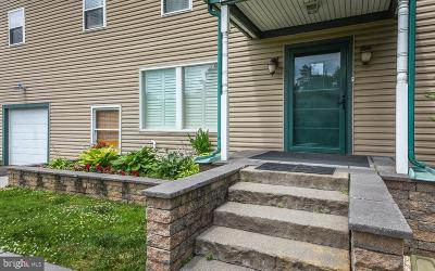 Huntingdon Valley Single Family Home For Sale: 50 Princeton Road