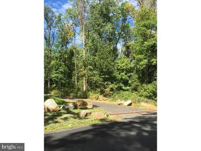 Residential Lots & Land For Sale: 2224-A Quarry Road
