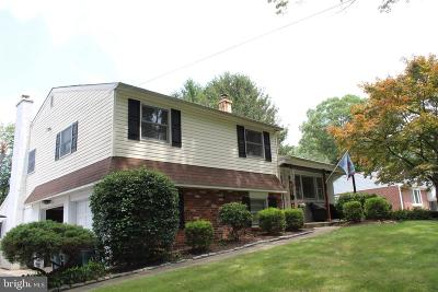 Holland Single Family Home For Sale: 79 North Drive