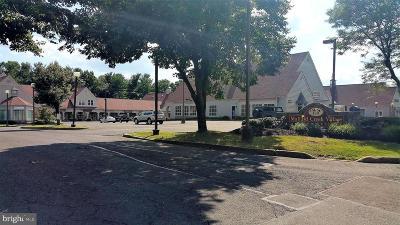 Richboro Condo For Sale: 130 Almshouse Road #209