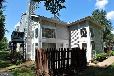 Bucks County Condo For Sale: 755 Patrick Place #55