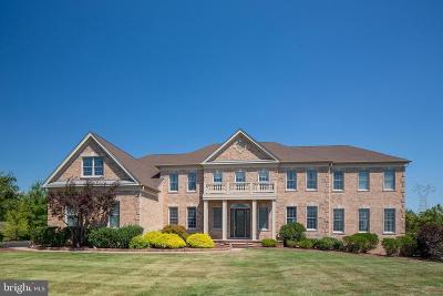 Chalfont Single Family Home For Sale: 1028 Azlen Lane