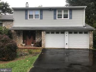 Southampton Single Family Home For Sale: 95 Amsterdam Avenue