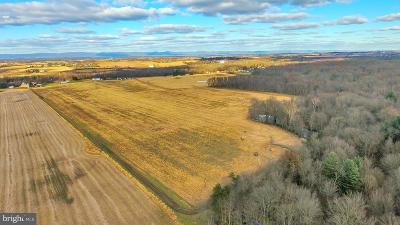 Residential Lots & Land For Sale: 1604 Pine Road