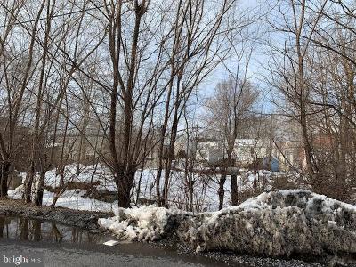 Carlisle Residential Lots & Land For Sale: 145 W Locust Avenue