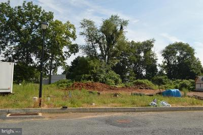 Carlisle Residential Lots & Land For Sale: Lot 55 Pelham Court