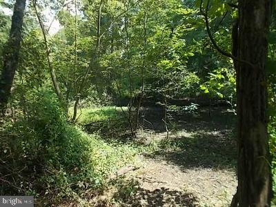 Cumberland County Residential Lots & Land For Sale: Kail Avenue