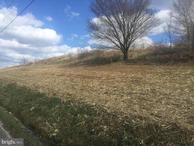 Carlisle PA Residential Lots & Land For Sale: $70,000