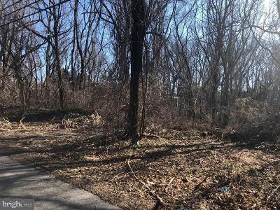 Cumberland County Residential Lots & Land For Sale: Stoner Drive