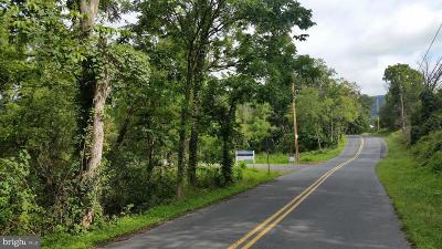 Mechanicsburg Residential Lots & Land For Sale: 37 Glendale Drive