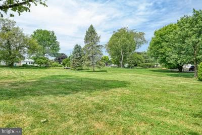 Mechanicsburg Residential Lots & Land For Sale: Lot 2 Longmeadow Street
