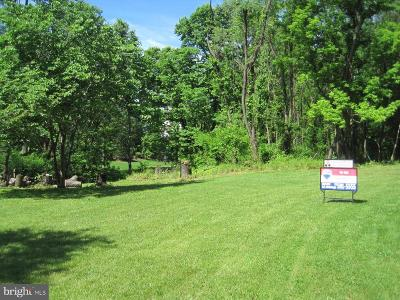 Mechanicsburg Residential Lots & Land For Sale: Lot 20 Fairmont Drive