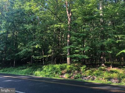 Cumberland County Residential Lots & Land For Sale: Lot 2 Kuhn Road
