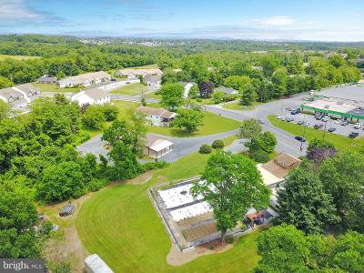 Cumberland County Commercial For Sale: 4460 Valley Street