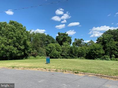 Cumberland County Residential Lots & Land For Sale: Rupley