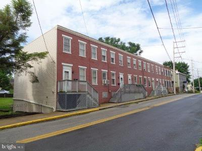 Cumberland County Commercial For Sale: 5 Fairfield Street