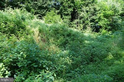 Camp Hill Residential Lots & Land For Sale: 1078 Oyster Mill