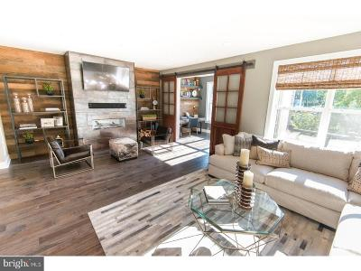 West Chester Townhouse For Sale: 23 New Countryside Drive