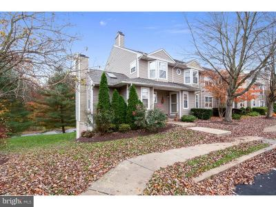 West Chester Condo For Sale: 533 Astor Square #33