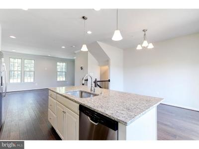 Malvern Townhouse For Sale: 12 Holywell Drive