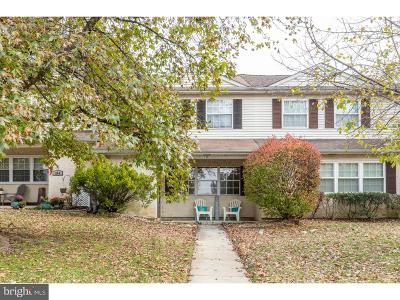 Downingtown Townhouse For Sale: 282 Carlyn Court