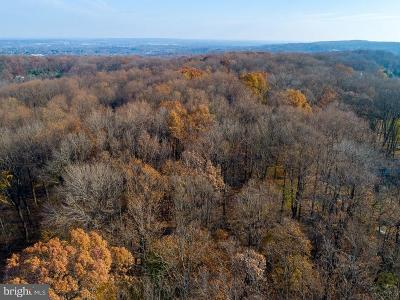 Residential Lots & Land For Sale: 2110 Union Hill Road