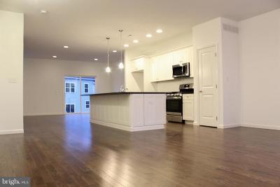Phoenixville Single Family Home For Sale: 21 Richards Lane