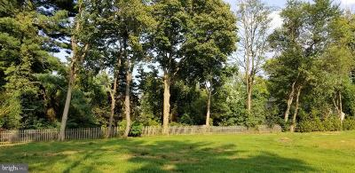 Residential Lots & Land For Sale: 225 Hunters Lane