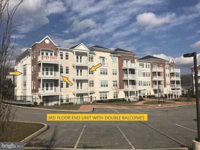 West Chester Condo For Sale: 234 Gilpin Drive #234