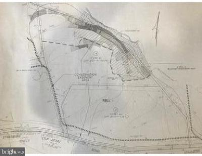 West Chester Residential Lots & Land For Sale: E Strasburg Road
