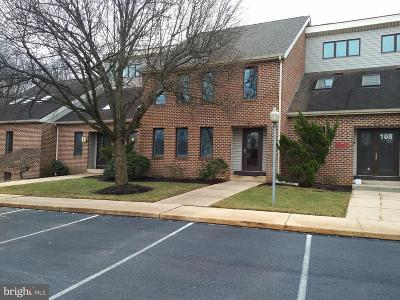 Downingtown PA Condo For Sale: $455,000