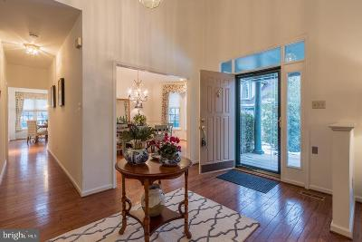 Chester County Townhouse For Sale: 1288 Robynwood Lane