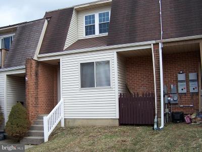 Rental For Rent: 25 Kelmar Avenue