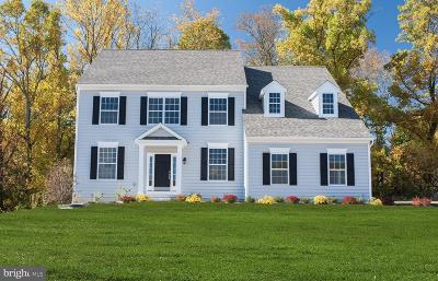 Downingtown Single Family Home For Sale: 144 Patriot Lane