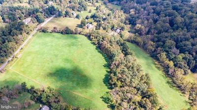 Residential Lots & Land For Sale: 2704 White Horse Road