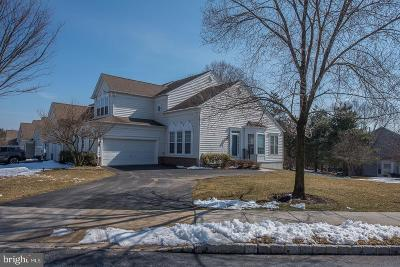 West Chester Single Family Home For Sale: 24 Redtail Court