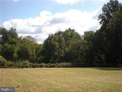 Coatesville Residential Lots & Land For Sale: 140 Ridings Way