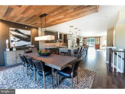 West Chester Townhouse For Sale: 31 New Countryside Drive