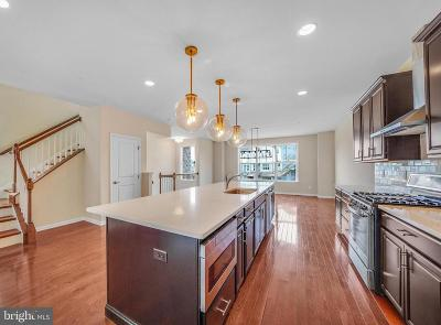 West Chester Townhouse For Sale: 25 New Countryside Drive