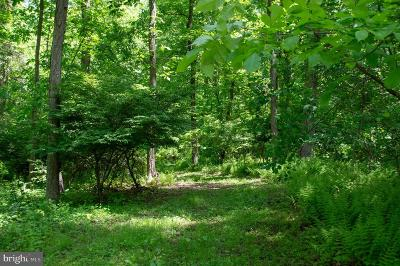 Glenmoore Residential Lots & Land For Sale: 130 Mapleflower Road #LOT 2