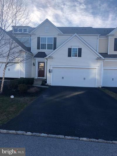 Downingtown PA Single Family Home For Sale: $354,000