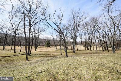 Exton Residential Lots & Land For Sale: 559 Clover Mill Road